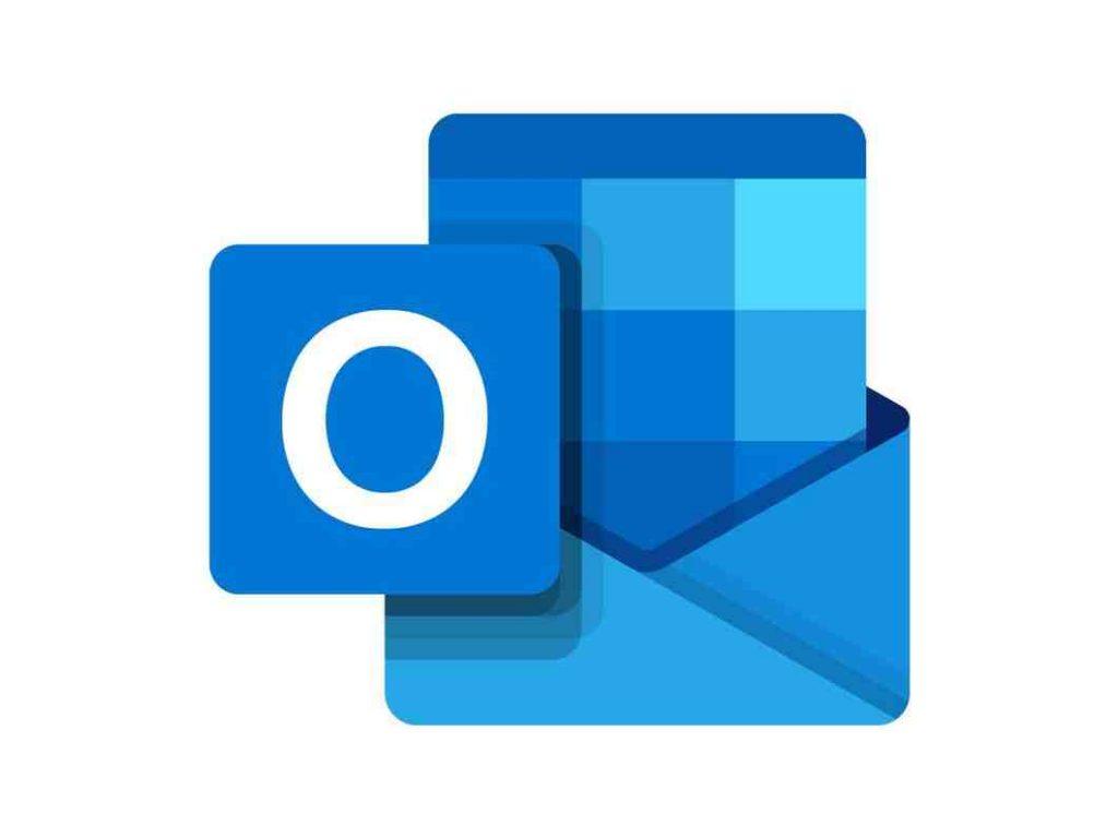 Pourquoi Outlook n'est-il pas connecté?
